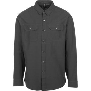 KÜHL Sting Shirt - Men's
