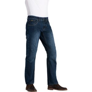 KÜHL Young Gun Denim Pant - Men's