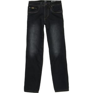 KÜHL Sharp Shooter Denim Pant - Men's