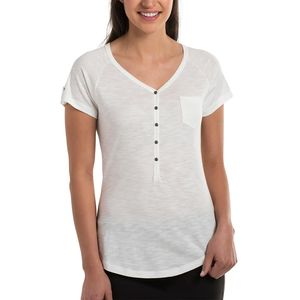 KÜHL Bella T-Shirt - Women's