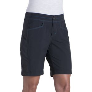 KÜHL Mutiny River 9in Board Short - Women's