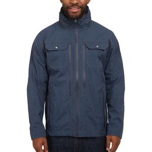 KÜHL Saboteur Jacket - Men's