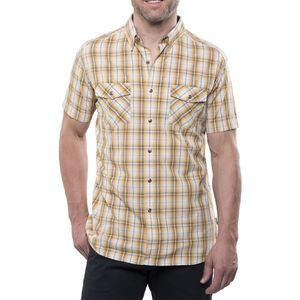 KÜHL Brisk Shirt - Men's