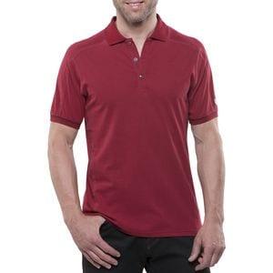 KÜHL Edge Polo Shirt - Men's