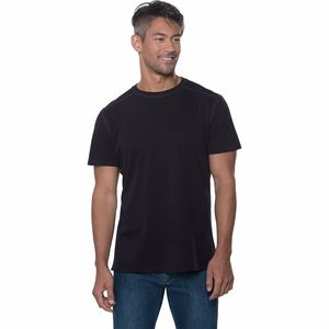 KÜHL Bravado T-Shirt - Short-Sleeve - Men's