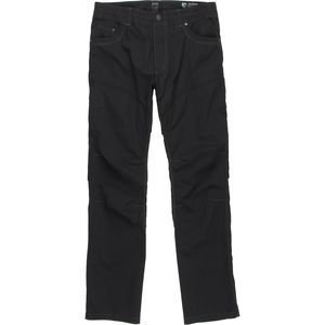 KÜHL Konfidant Air Pant - Men's