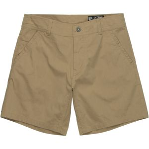KÜHL Slax Short - Men's