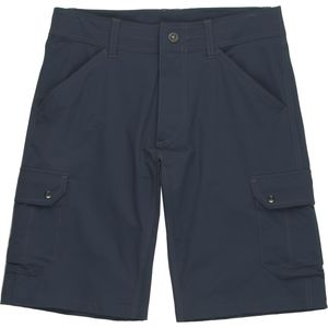 KÜHL Renegade Cargo Short - Men's