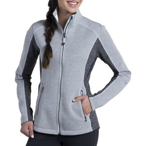 KÜHL Kestrel Fleece Jacket - Women's