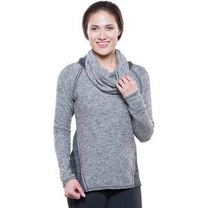 KÜHL Nova Pullover Sweater - Women's