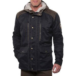 KÜHL Arktik Jacket - Men's