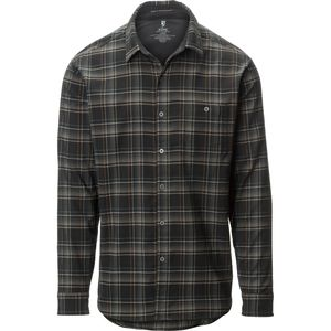 KÜHL Independent Shirt - Long-Sleeve - Men's