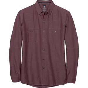 KÜHL Renegade Shirt - Long-Sleeve - Men's