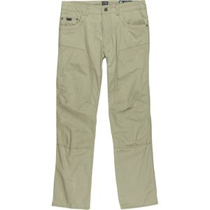 KÜHL Outsider Pant - Men's