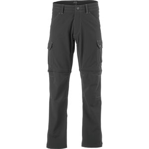 KÜHL Renegade Convertible Pant - Men's