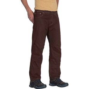 KÜHL Hot Rydr Pant - Men's
