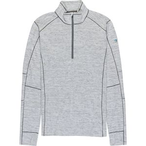 KÜHL Alloy Shirt - Long-Sleeve - Men's