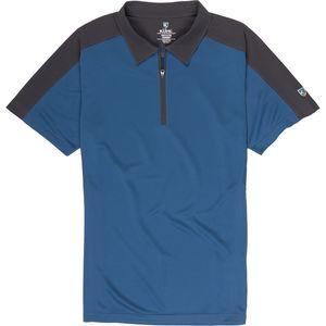 KÜHL Shadow Polo Shirt - Men's