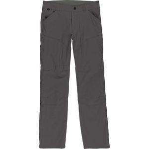 KÜHL Renegade Pant - Men's Buy
