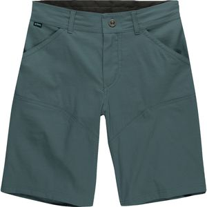 KUHLRenegade 10in Short - Men's