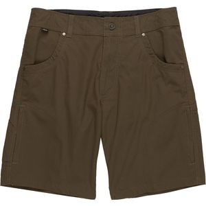 KÜHL Ramblr 10in Short - Men's