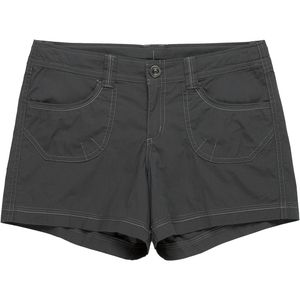 KUHL Kontra Short - Girls'