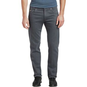 KUHLDisruptr Denim Pant - Men's