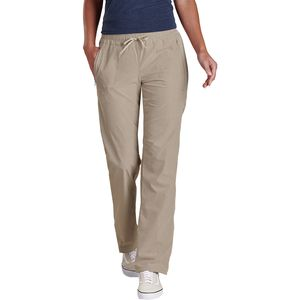 KUHLFreeflex Move Pant - Women's