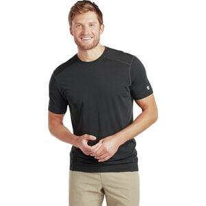 KUHL Valiant Short-Sleeve Shirt - Men's