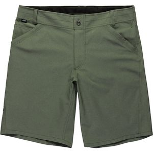 KUHLVortex Kargo Short - Men's