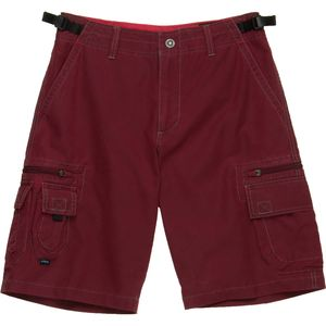 KÜHL Z-Cargo Short - Men's