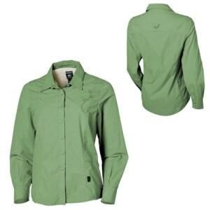 KUHL X-Kreme Shirt - Long-Sleeve - Womens