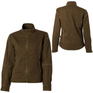 KUHL Burr Jacket - Womens