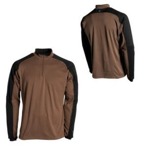 KUHL Kore 1/4-Zip Shirt - Long-Sleeve - Mens