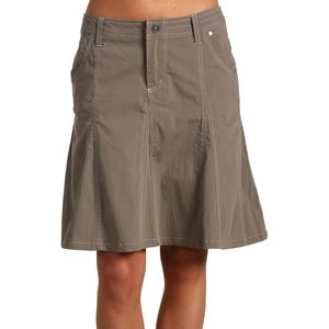 KÜHL Splash Skirt - Women's
