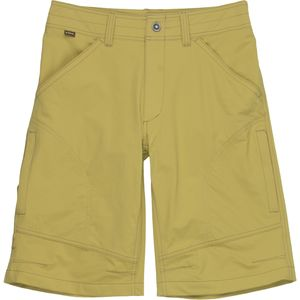 KÜHL Renegade Short - Men's