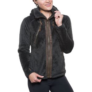 KÜHL Flight Jacket - Women's