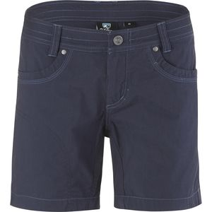 KÜHL Splash 5.5 Short - Women's