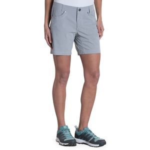 KUHLSplash 5.5 Short - Women's