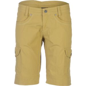 KÜHL Splash 11in Short - Women's