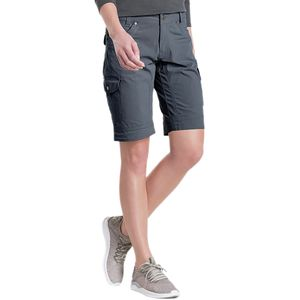 KÜHL Splash 11 Short - Women's