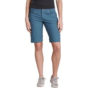 KUHLSplash 11 Short - Women's