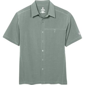 KÜHL Renegade Shirt - Short-Sleeve - Men's