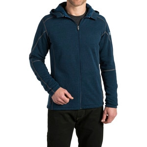 KÜHL Revel Full-Zip Hoodie - Men's