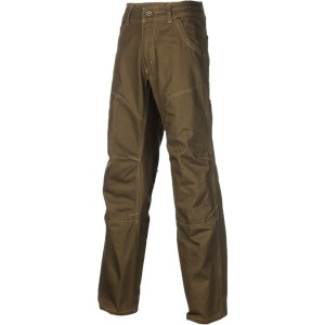 KÜHL Law Pant - Men's