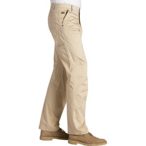 KÜHL Slackr Pant - Men's