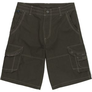 KÜHL Ambush Cargo Short - Men's