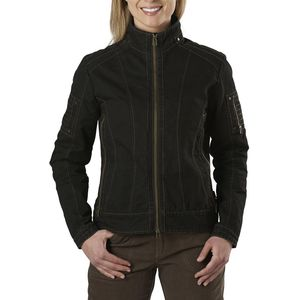 KÜHL Burr Jacket - Women's