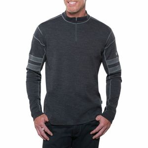 KÜHL Team 1/4-Zip Sweater - Men's