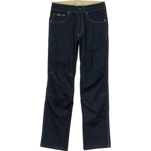 KÜHL Riot Raw Denim Pant - Men's